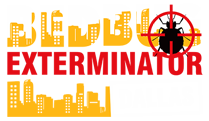 Reliable Bed Bug Exterminator in Dallas